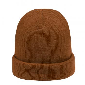 Beanie I unisex | different colours