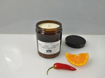 Prenzlauer Berg | Eco-Soy Candle